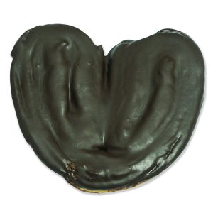 palmera_chocolate